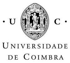Universidade de Coimbra (POR)