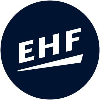 European Handball Federation (EUR)
