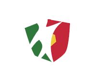 Treinadores Portugal (POR)
