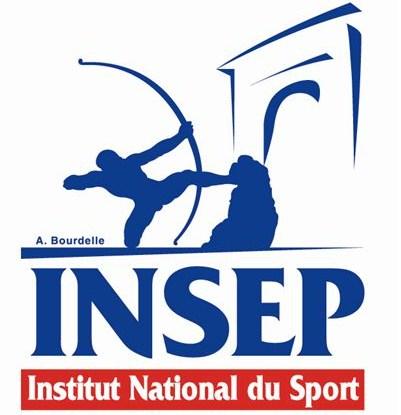 Institut national du sport et de l'éducation physique (FRA)