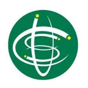 Irish Sports Council (IRL)