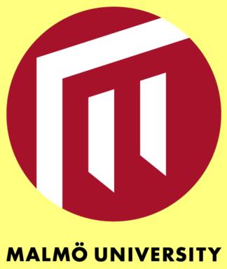 Malmö University (SWE)