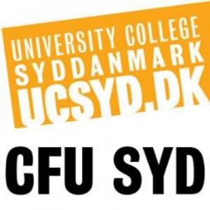 University College Syddanmark (DEN)
