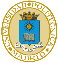 Universidad Politecnica de Madrid (ESP)