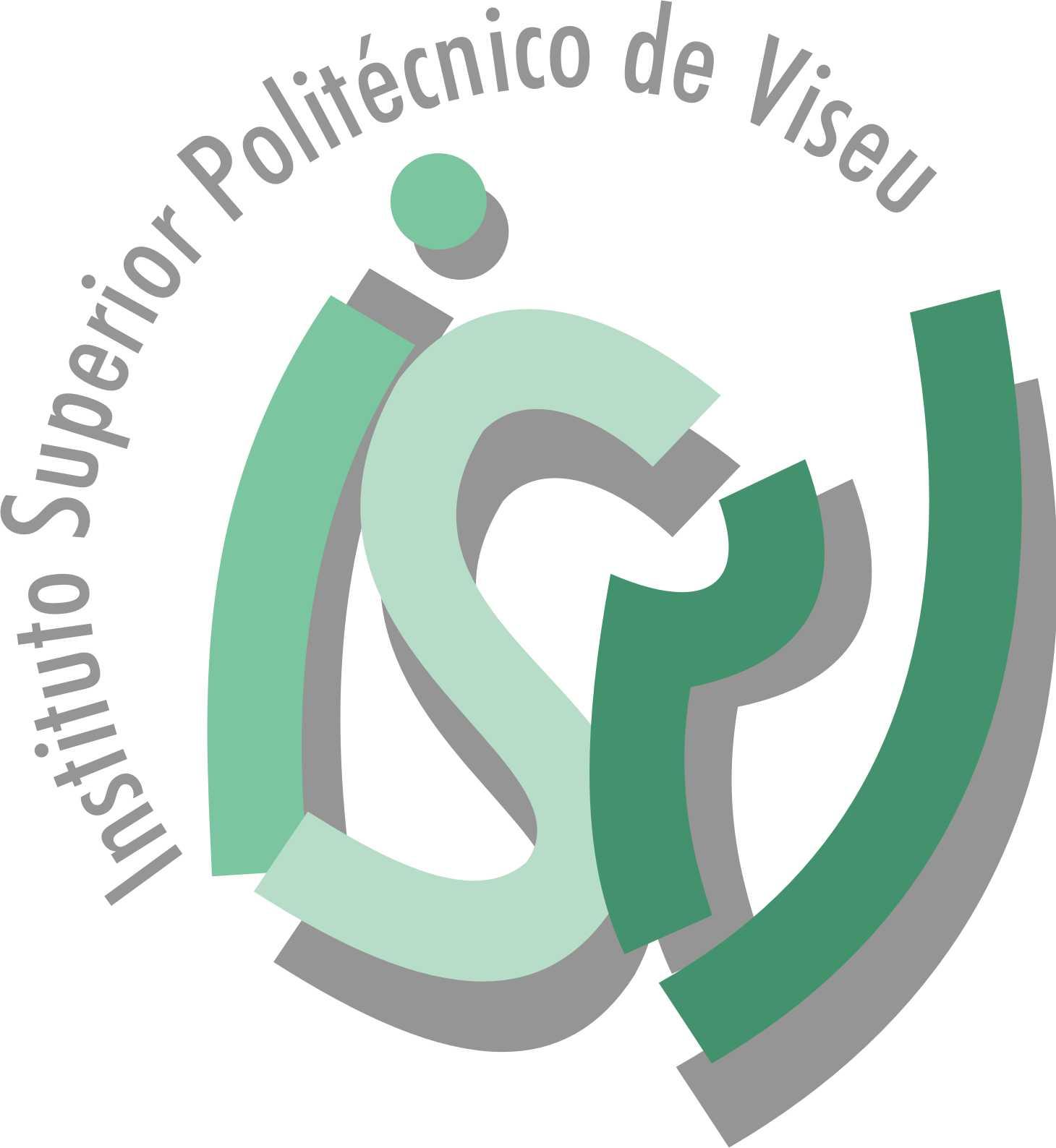 Instituto Politécnico de Viseu (POR)