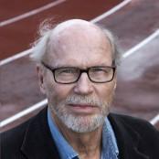 Karsten Froberg