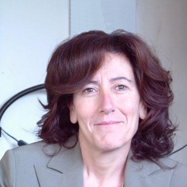 Daniela Caporossi