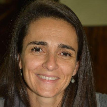 Susana Carla Alves Franco