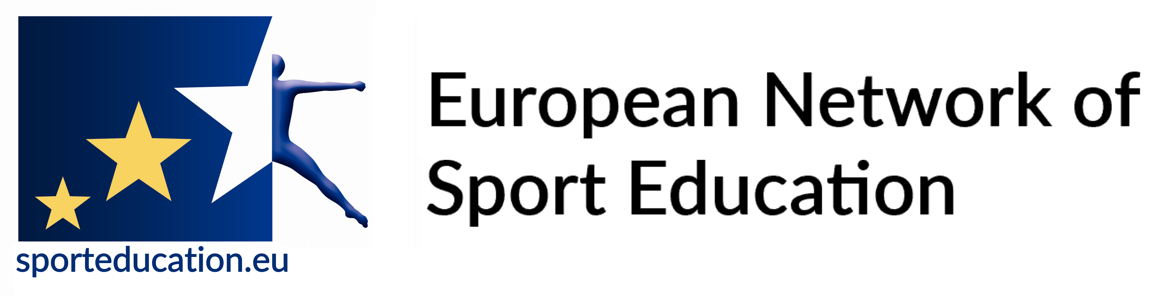 European Network of Sport Education