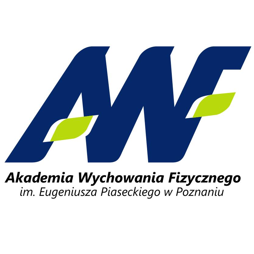 AWF Poznan (PL)