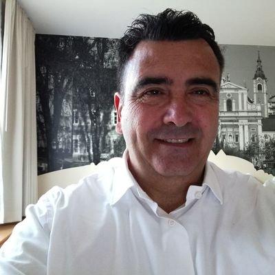 Antonio Tessitore