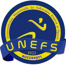 UNEFS Bucharest (ROM)